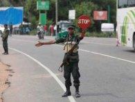 На Мальдівах автобус збив українку на смерть
