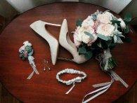 13 травня: з сьогоднішнього дня можна починати готуватися до весілля