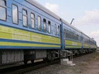 Квитки на всі потяги до Польщі можна купити через інтернет