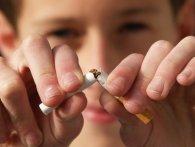 «Куріння далі вбиватиме»: нардепи «запороли» антитютюновий закон