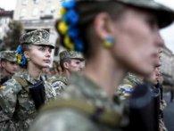 Офіційно: військовим ліцеям дозволили зараховувати дівчат