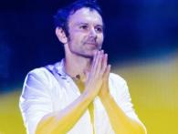«Новий голос» представить Вакарчук на Старокиївській горі