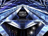 З'явилися нові прогнози букмекерів щодо переможців «Євробачення»