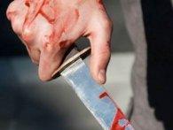 На Миколаївщині  катували і по-звірячому вбили фермера з дружиною (відео)