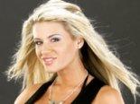 Несподівано померла модель Playboy та зірка рестлінга (фото, відео)