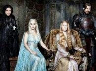 Волинянка записала відеокліп на саундтрек серіалу «Гра престолів»