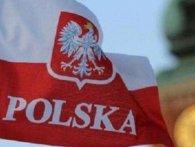 У Польщі на роботі українка втратила руку