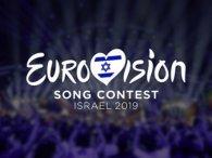 Хто стане переможцем «Євробачення-2019» – передбачення Google (відео)