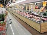 «Не передати словами, як смердить»: популярний супермаркет продає «гниль першого сорту» (відео)