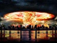Європейські ЗМІ назвали можливого винуватця Третьої світової війни