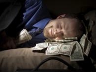 20 травня: сьогоднішні сни несуть благополуччя