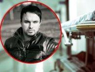 У Полтаві до смерті забили відомого відеооператора