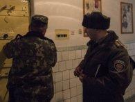 Бунт у Рівненському СІЗО: що трапилося, хто винен