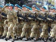 Колишній бойовик «ЛНР» намагався записатися до української армії (відео)