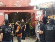 Небезпечний відпочинок: у барі розстріляли 11 людей (відео)