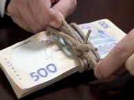 У Запоріжжі військовий вимагав гроші у колишньої коханої