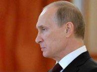 Ботокс не допомагає: на свіжих фото Путіна знайшли цікавий нюанс