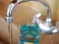 «Квола цівка»: у кранах лучан понизять тиск води