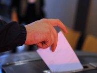 Чим вигідний Зеленському референдум про мир з Росією?
