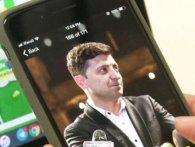 «Країна в смартфоні»: якою Зеленський бачить Україну