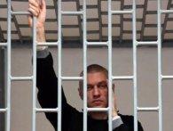 «Крик про допомогу»: в'язень Кремля Станіслав Клих оголосив голодування