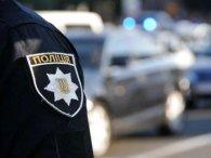 На Рівненщині  побили поліцейських та прикордонників