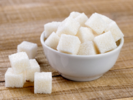 Скільки цукру можна споживати за день