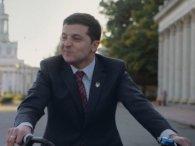 У Білорусі заблокували «Слугу народу» на Youtube