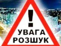 У Києві зникла школярка