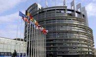Вибори в Європарламент: за кого проголосували
