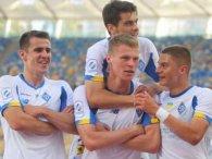 Ліга чемпіонів 2019/20: «Динамо» дізнався можливих суперників