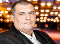 Хто з акторів «Кварталу 95» слідом за Зеленським зібрався в політику