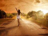 Незаміжні і бездітні: розкрито головний секрет жіночого щастя