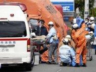 В Японії чоловік з ножем напав на школярів – є загиблі
