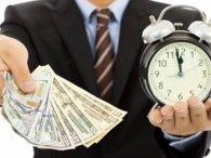 Борг у 400 грн призвів до…  реанімації (відео)