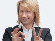 ЗМІ: Олег Винник балотуватиметься до парламенту (відео)