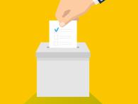 При зміні місця голосування не можна обирати мажоритарників