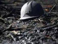 На Львівщині через обвал загинуло двоє шахтарів