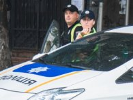 Є підозра на зґвалтування: у Києві нападник душив вагітну і лишив без білизни