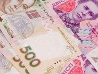 Брудні гроші: на купюрах і розрахункових картках виявили смертельні супербактерії