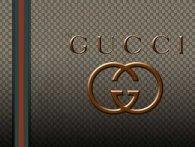 В новій колекції Gucci – малюнки жіночих органів на одязі