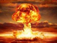 США звинуватили Росію в незаконних ядерних випробуваннях
