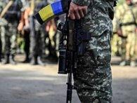 Скільки волинських призовників «косить» від армії