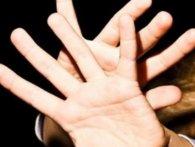 У Києві затримали розпусника, який розбещував шестирічного хлопчика