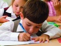 У парламенті підтримали реформу середньої освіти