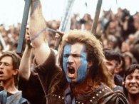 «Хоробре серце» на біс: шотландці планують оголосити незалежність