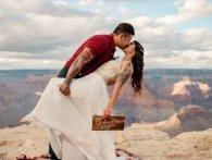 7 років подружнього життя: що дарувати та як святкувати