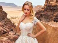 Покоління Z: продали першу цифрову сукню (фото)
