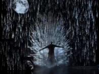 «Знай наших»: українці сяяли на Britain's Got Talent (відео)