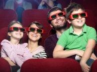 У Дніпрі вкрали подушки, щоб поспати в кінотеатрі